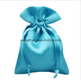 Atacado Natal Favor Gift Giftstor Bag Wrapping for Gift Packing