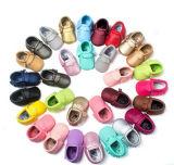 Elevada qualidade e design quente adorável calçado para criança calçado desportivo do bebé