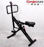 Hot-Sale Home Gym Equipment / Hípica Trainer para el Body-Building