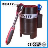 超高圧油圧テンショナー(SV61LSシリーズ)