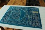 堅い6つの層の電子Gamepad PCBデザイン