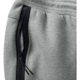 Атлетический полиэфир Sweatpants Mens с карманн