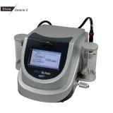 CD-1 살롱을%s 직업적인 피부 회춘 아름다움 장비