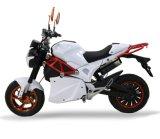 China Sport E-Motociclo com 85KM/H 90km de faixa de velocidade