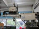 Solução Integrada de Tecnologia de Metalurgia do Pó para Peças Vne Vane