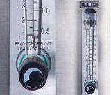 IEC60529 BndIpx12b Ipx1 Ipx2雨滴り水テスト装置