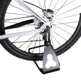 كسا مسحوق صلبة درّاجة تخزين حامل قفص لأنّ درّاجة ([هدس-008])