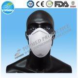 建物の労働者のためのNonwoven塵マスク