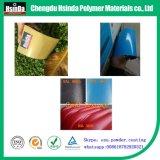 金属効果の粉のコーティングのエポキシポリエステル
