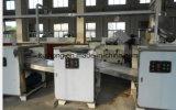 Kh 400 Les croustilles de pommes de terre/prix de ligne de production des machines de copeaux