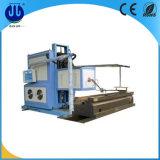最もよい製造者のSuperaudioの頻度高周波熱処理の炉120kw中国製