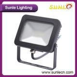 Het gieten de LEIDENE van het Aluminium 220V 10W Verlichting van de Vloed (SLFAP51)
