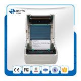 (TL51) Bluetooth Impresora POS para Supermarket impresión de recibos