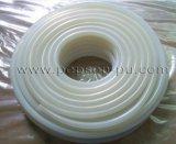 Tubo de la PU del poliuretano de la alta calidad para el sistema neumático