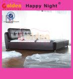 Двойная кровать для пар G872