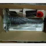 Молоток газолина для светлого машинного оборудования конструкции