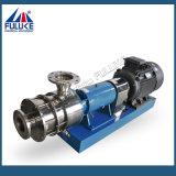 Fuluke Fwb Carn-Läufer-Pumpen-Hochdruckwasser-Pumpe