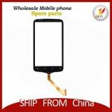 Sostituzione del vetro digitalizzatore touch screen per HTC Desire S S510e G12
