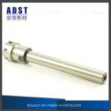 CNC 아버 C20-Er25m-150 공구 홀더 CNC 기계 똑바른 정강이 물림쇠