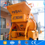 Hot Sale Betoneira Jzm500