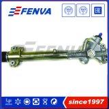 Питание рулевого механизма и ведущей шестерни для Iveco ежедневно 500306263 для изготовителей оборудования