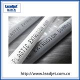 10~60mm Belüftung-Drucken-Maschinen-Typ Dod-Tintenstrahl-Drucker für Plastikrohr