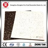 HPL décoratives blanc stratifié haute pression