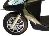 """""""trotinette""""s elétricos da E-Bicicleta de 60V 20ah 1000W"""