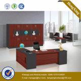 Muebles grandes del hogar del vector de la melamina de la talla del estilo moderno y de oficinas (HX-GD007A)
