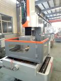 Dk7732zt経済的なCNCワイヤー切口EDM機械