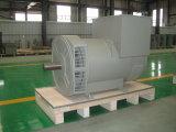 중국 삼상 무브러시 동시 발전기 320kw/400kVA (JDG314F)