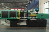 Высокая производительность, утвержденном CE машины литьевого формования преформ ПЭТ 220т