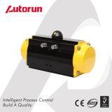 Régulateur de filtre à air de fournisseur de Wenzhou Rt actionneur pneumatique