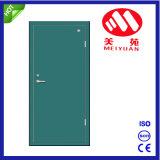 高品質の低価格90minsの火の鋼鉄ドア