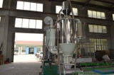 Heißer Wasser-Rohr-Produktionszweig des Verkaufs-PPR