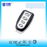 リモート・コントロール無線RFのドアかリモート・コントロール自在継手4ボタン