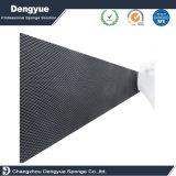 Innengarage-Wand-Tür-Schutz-Auto-Tür-Schoner-Schaumgummi-Streifen