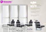 شعبيّة [هيغقوليتي] صالون أثاث لازم مرآة حلّاق صالون كرسي تثبيت ([ب2018])