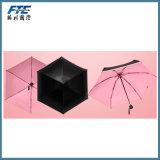 高品質の多彩で便利な小型小型の傘