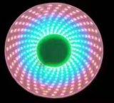 Kleurrijke Spinner