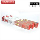Kingleen 1 출력된 2.1A에 대하여 iPhone 3을%s 모형 K-33 데이터 케이블 유형 C 또는 마이크로 컴퓨터 또는