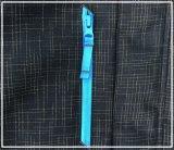 Оптовая куртка прокладки работы одежд деятельности Mens для человека