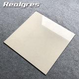Azulejos de suelo de cerámica Polished irrompibles modificados para requisitos particulares surtidor de la escuela llena de la carrocería de China