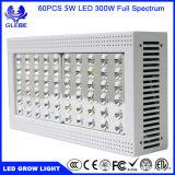 LEDは10W LEDがランプを育てる軽いHydroponic倍チップを育てる