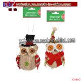 Árvore de Natal Enfeites Moda Parte Chaveiro chaveiro (CH8111)