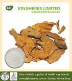 No 65914-17-2 di alta qualità 95% 98% Polydatin CAS
