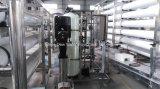 Unidade de Tratamento de Água LRL RO de 1000 L