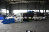 Sistema de came de plástico PP de alta velocidade máquina de termoformação (PPTF-70T)