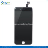 Grado schermo di tocco telefono mobile/cellulare del AAA per l'affissione a cristalli liquidi di iPhone 6