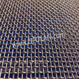 Het super het Scherpen van de Kwaliteit Gr1 Netwerk van de Draad van het Titanium (Netwerk 7)